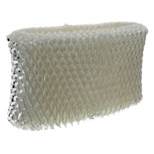 Honeywell 645 Humidifier Filter Replacement by Tier1