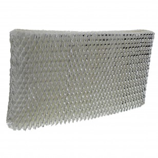Holmes HM3501 Humidifier Filter Replacement by Tier1