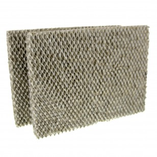 568 Aprilaire Humidifier Filter Replacement by Tier1 (2-Pack)