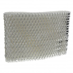 Holmes HM1645 Humidifier Filter Replacement by Tier1