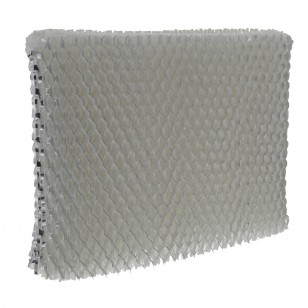 Holmes HM2060W Humidifier Filter Replacement by Tier1