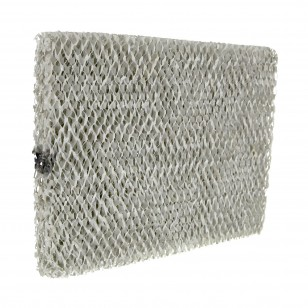GeneralAire 1040-series Humidifier Filter Replacement by Tier1