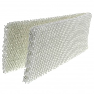 Kaz 3400 Humidifier Filter Replacement by Tier1