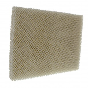 Lasko 1155 Humidifier Filter Replacement by Tier1