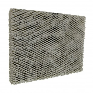 12 Aprilaire Comparable Replacement Humidifier Filter By Tier1