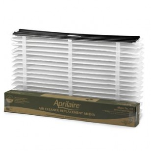 Aprilaire 413 Air Purifier Replacement Filter