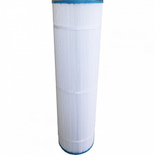 ALADDIN-19905 Pool and Spa Filter Replacement by Tier1