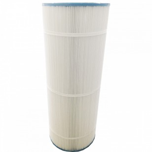 ALADDIN-22002 Pool and Spa Filter Replacement by Tier1