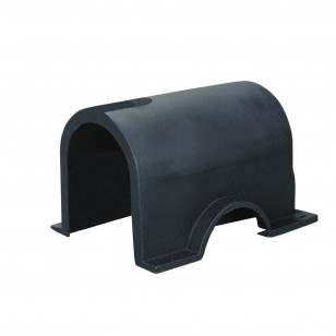 265075 American Hydro Systems PumpHaus Above Ground Pump Cover