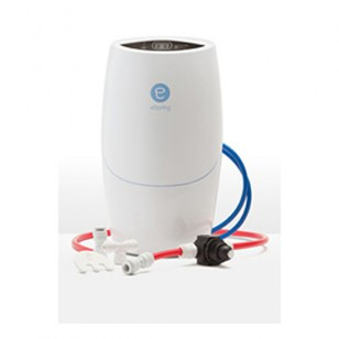 110720 Amway eSpring UV Water Purification System