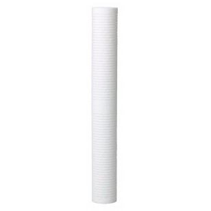 3M Aqua-Pure AP110-2C Whole House Water Filter Cartridge