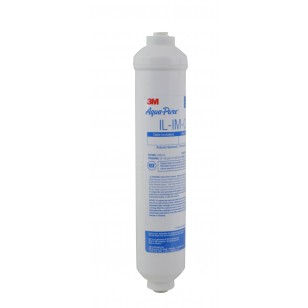 IL-IM-01 3M Aqua-Pure Inline Water Filter