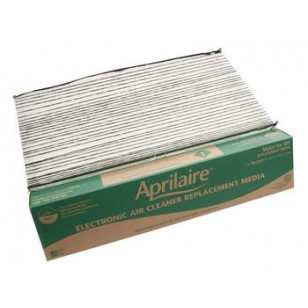 Aprilaire 501 Air Purifier Replacement Filter