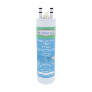 Wf3cb And Ultrawf Compatible Aqua Fresh Refrigerator Water