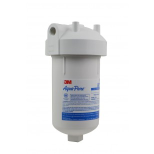 3M Aqua-Pure AP200 Under Sink Water Filter