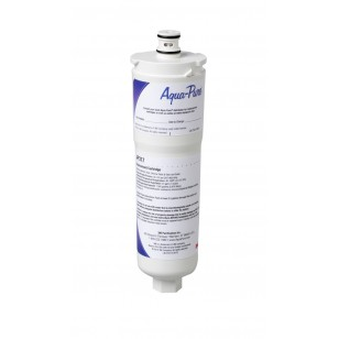 3M Aqua-Pure AP317 Water Filter Replacement Cartridge