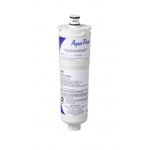 AP327 3M Aqua-Pure Water Filter Replacement Cartridge