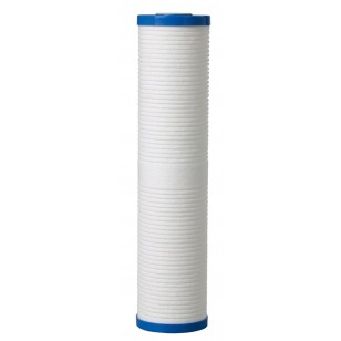 3M Aqua-Pure AP810-2 Whole House Water Filter Cartridge