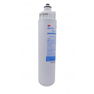 EP15 3M Aqua-Pure Whole House Water Filter