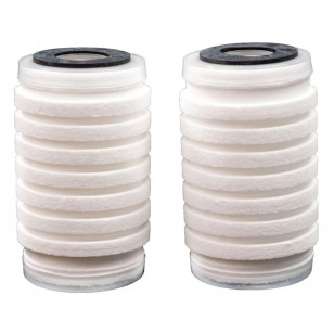 3M Aqua-Pure AP410 Water Filter Cartridges