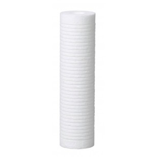 AP111 3M Aqua-Pure Whole House Filter Replacement Cartridge