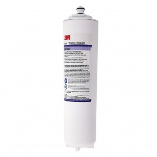 FM-1500-DWS Water Factory Systems Drinking Water Filtration System