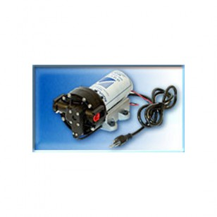 1240632-220V Aquatec Booster Pump