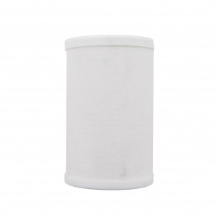 A101 Aries Undersink Comparable Filter Replacement Cartridge by Tier1