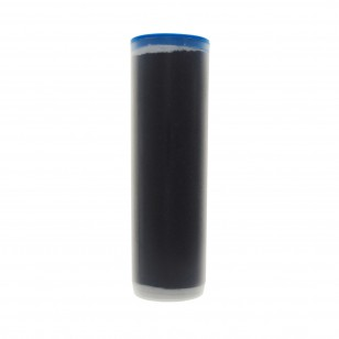 AF-10-3695 Aries Arsenic Removal Water Filter