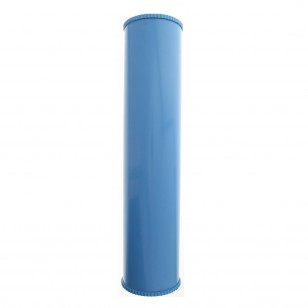 AF-20-3690-BB Aries Replacement Whole House Fluoride Removal Filter