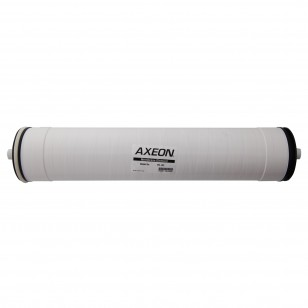 200393 Axeon Ultra Low Energy HF5-4021 Commercial Reverse Osmosis Membrane