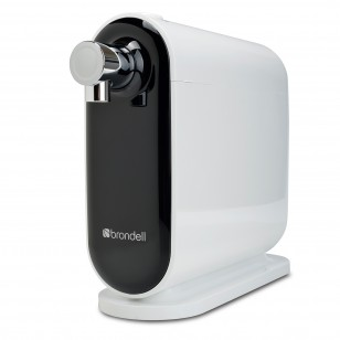 H2O+ Brondell Cypress Countertop Water Filtration System (#H630)