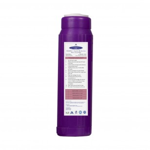 CQE-RC-04051 Crystal Quest Arsenic Multi Replacement Filter Cartridge