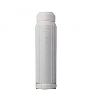 CQE-RC-04008 Crystal Quest Arsenic Filter Cartridge