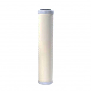 CQE-RC-04005 Crystal Quest Ceramic Water Filter Cartridge