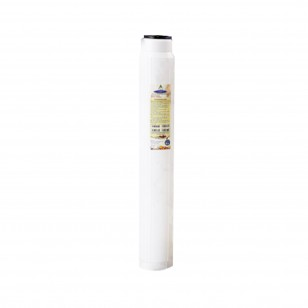 CQE-RC-04020 Crystal Quest Nitrate Water Filter Cartridge