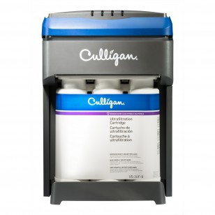 US-3UF Culligan Ultra filtration Under Sink Drinking Water System