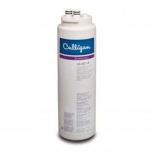 US-DC1-R Culligan Direct Connect Standard - Replacement Filter Cartridge