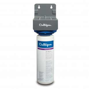 US-DC2 Culligan Direct Connect Under Sink Quick Change Advanced Water System