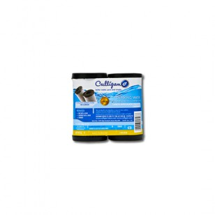 C-2 Culligan RV Filter Replacement Cartridge (2-Pack)