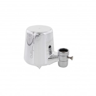 FM-25 Culligan Water Faucet Filter