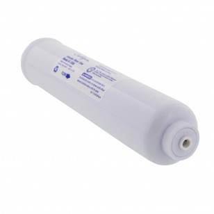 IC-100A Culligan Level 1 Disposable Inline Filter