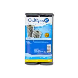 NCP-10 Culligan Whole House Filter Replacement Cartridge