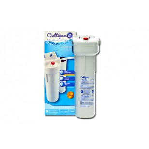 US-600 Culligan Slim Undersink Filter System