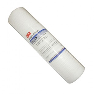 CFS110 Cuno Whole House Filter Replacement Cartridge
