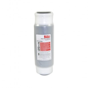 CFS117-S Cuno Whole House Filter Replacement Cartridge