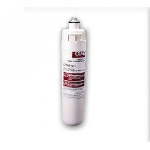 CFS9812X-S Cuno Whole House Filter Replacement Cartridge