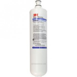 HF20-MS Cuno Whole House Filter Replacement Cartridge