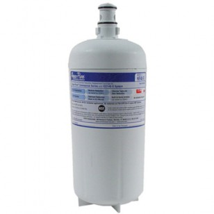 HF40-S Cuno Whole House Filter Replacement Cartridge