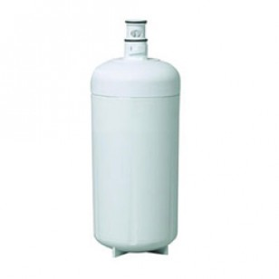 HF45-S Cuno Whole House Filter Replacement Cartridge